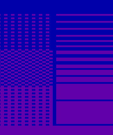 http://pulkomandy.tk/projects/GrafX2/raw-attachment/ticket/137/Grafx2.PNG